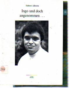 Music magazinefo page 427 bildergeschichte vater und sohn download fandeluxe Image collections